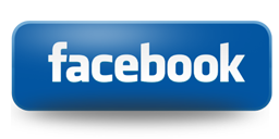 Facebook - Lifebrick