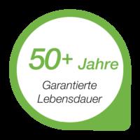 50_let_DE