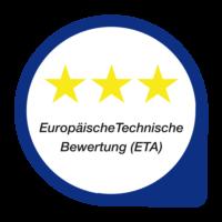 eta_DE