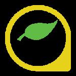 ekologický výrobek