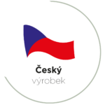 Lifebrick - český výrobek