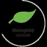 Lifebrick - ekologický výrobek